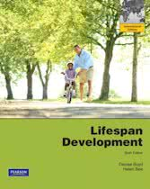 9780205002986-Lifespan-Development