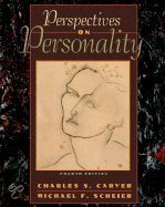 9780205293940-Perspectives-on-personality