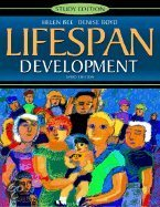 9780205381340-Lifespan-Development-Study-Edition