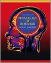 9780205467242-Physiology-of-Behavior-9th-Edition