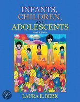 9780205573578-Infants-Children-And-Adolescents