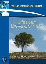 9780205620883-Lifespan-Development