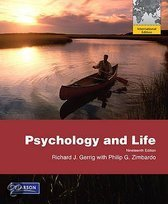 9780205710911-Psychology-And-Life