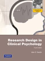 9780205774067-Research-Design-In-Clinical-Psychology