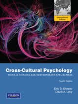 9780205823482-Cross-Cultural-Psychology