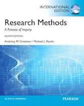 9780205920914-Research-Methods