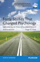 9780205927333-Forty-Studies-That-Changed-Psychology