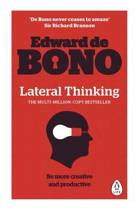 9780241257548-Lateral-Thinking