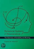9780262514200-Dynamical-Systems-in-Neuroscience