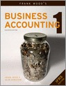 9780273712121-Frank-WoodS-Business-Accounting