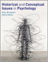 9780273718185-Historical-And-Conceptual-Issues-In-Psychology
