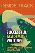 9780273721710-Inside-Track-To-Successful-Academic-Writing