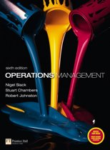 9780273730460-Operations-Management