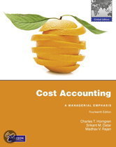9780273753872-Cost-Accounting