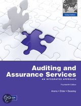 9780273754947-Auditing-And-Assurance-Services