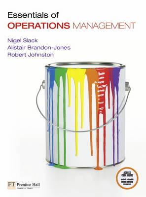 9780273756194-Essentials-Of-Operations-Management-With-Myomlab