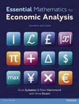 9780273760740-Essential-Mathematics-for-Economic-Analysis-with-MyMathLab-Access-Card