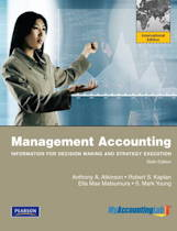 9780273769989-Management-Accounting