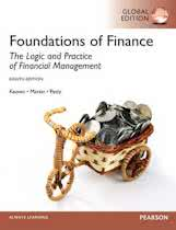 9780273789956-Foundations-of-Finance
