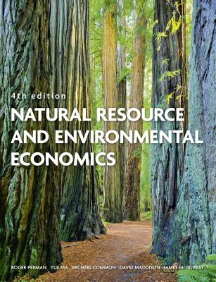 9780321417534-Natural-Resource-And-Environmental-Economics
