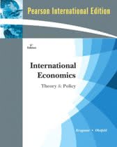 9780321553980-International-Economics