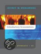 9780324113648-Introductory-Econometrics