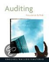 9780324313185-Auditing