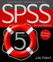 9780335262588-SPSS-Survival-Guide