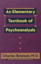 9780385098847-An-Elementary-Textbook-of-Psychoanalysis
