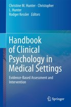 9780387098159-Handbook-of-Clinical-Psychology-in-Medical-Settings
