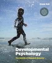 9780393124019-Developmental-Psychology-The-Growth-of-Mind-and-Behavior