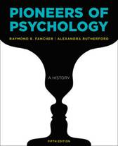9780393283549-Pioneers-of-Psychology