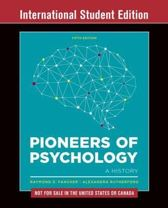 9780393603675-Pioneers-of-Psychology