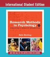 9780393643602-Research-Methods-in-Psychology