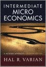 9780393928624-Intermediate-Microeconomics