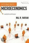9780393934243-Intermediate-Microeconomics