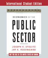 9780393937091-Economics-of-the-Public-Sector