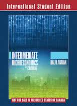 9780393937145-Intermediate-Microeconomics-with-Calculus---A-Modern-Approach