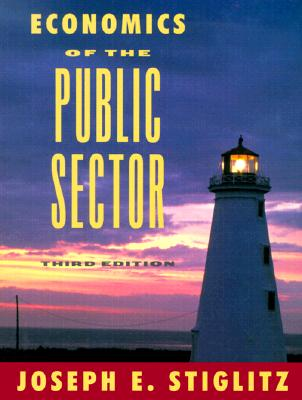 9780393966510-Economics-Of-The-Public-Sector