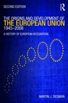 9780415435611-The-Origins-And-Development-Of-The-European-Union-1945-2008