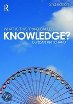 9780415552981-What-Is-This-Thing-Called-Knowledge