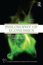 9780415881173-Philosophy-of-Economics-A-Contemporary-Introduction