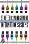 9780470400241-Strategic-Management-Of-Information-Systems