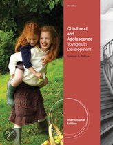 9780495904380-Childhood-And-Adolescence