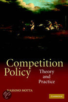 9780521016919-Competition-Policy