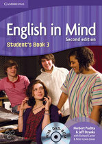 9780521159487-English-In-Mind-Level-3-StudentS-Book-With-Dvd-Rom