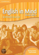 9780521170246-English-In-Mind-Starter-Level-Workbook