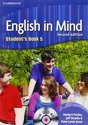 9780521184564-English-In-Mind-Level-5-Students-Book-With-Dvd-Rom