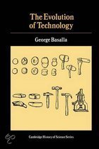 9780521296816-The-Evolution-of-Technology