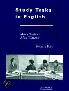 9780521426145-Study-Tasks-In-English-Students-Book